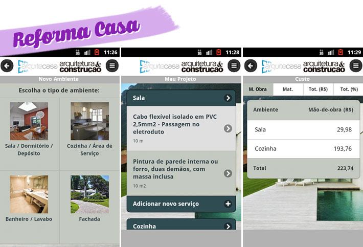 Reforma_Casa
