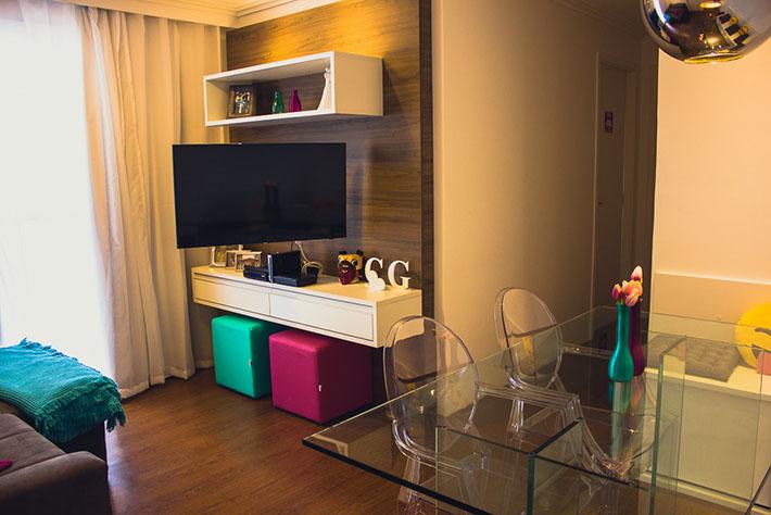 Sala de Estar.-apartamento-leitora-3