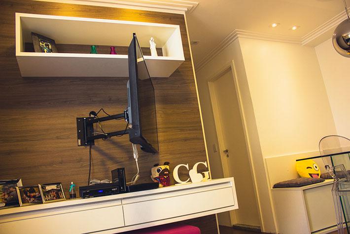 Suporte TV-apartamento-leitora-1