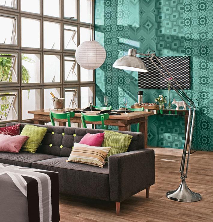 almofadas-decoracao-11