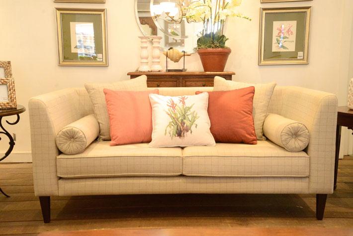almofadas-decoracao-2