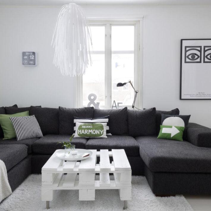almofadas-decoracao-6