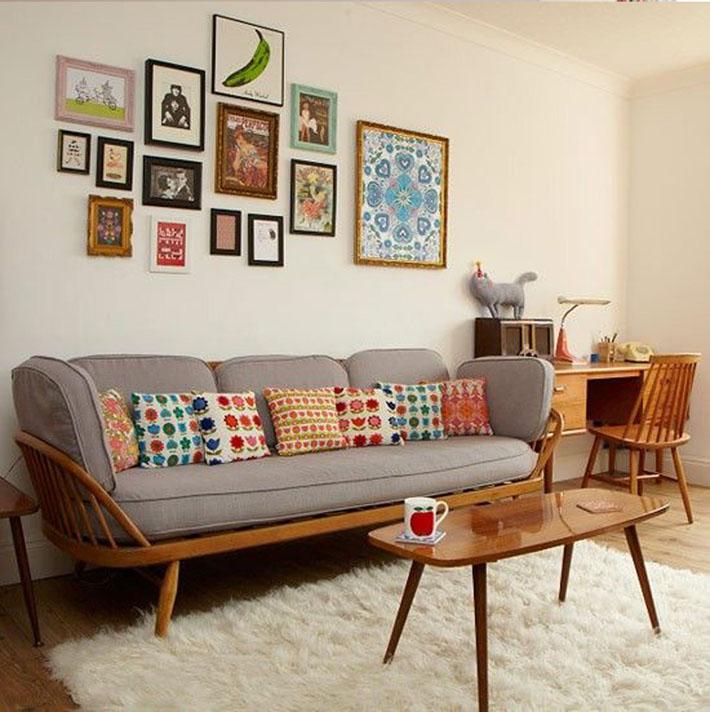 almofadas-decoracao-8