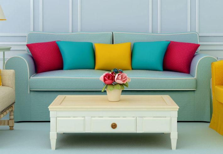 almofadas-decoracao-9