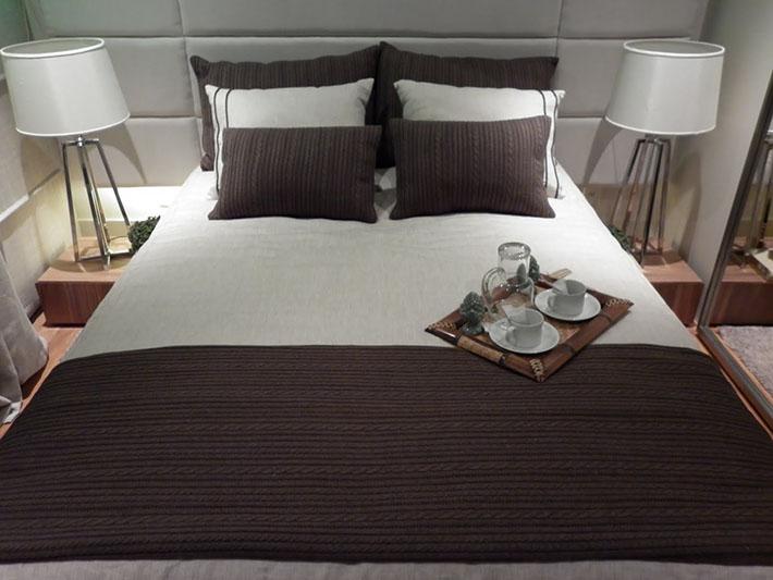 cama cebola 1