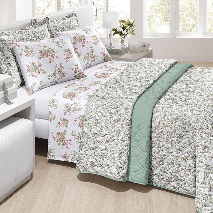 cama cebola 4