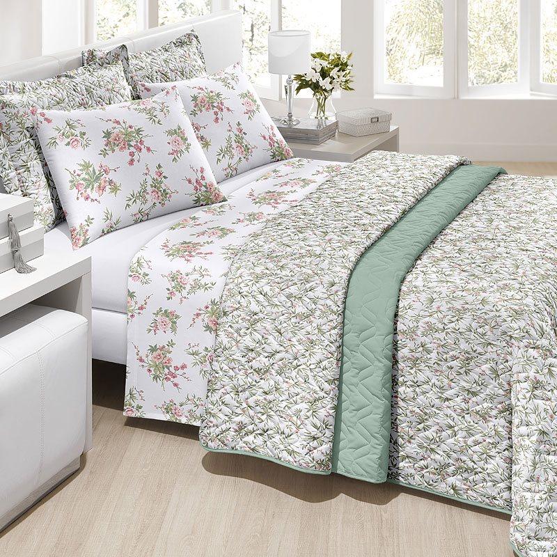 Como arrumar uma cama impec vel comprando meu ap - Forrar cabecero de cama ...