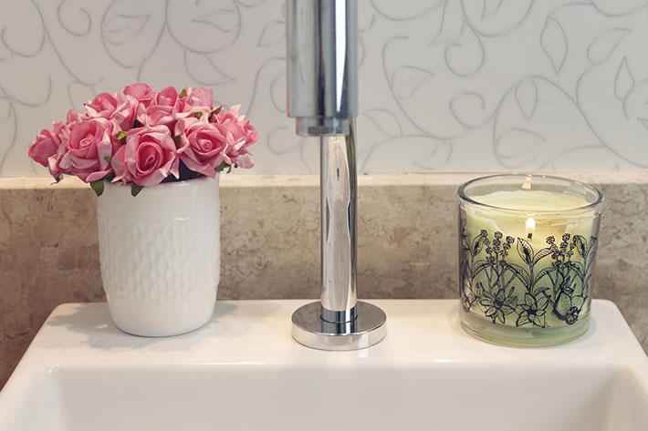 decor-do-dia-lavabo-1
