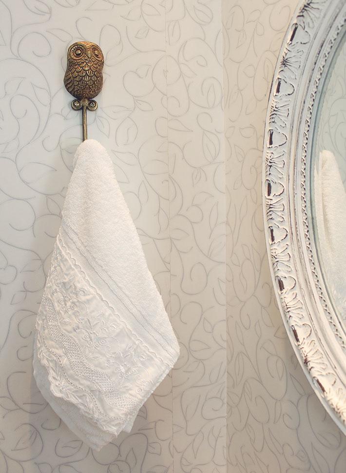 decor-do-dia-lavabo-2