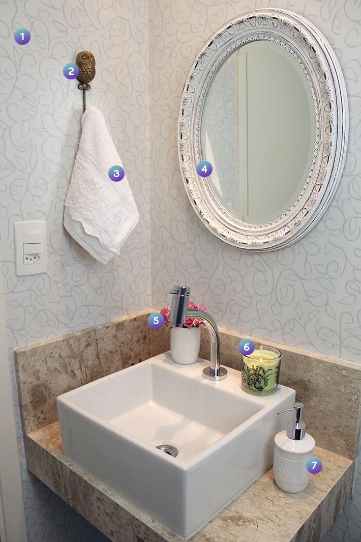 decor-do-dia-lavabo-7