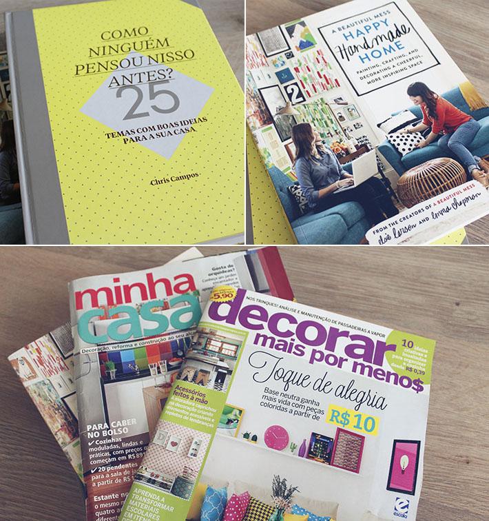 livros-revistas-decoracao-cma-1