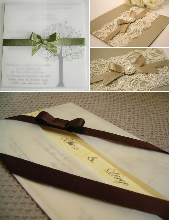 papeis-convites-casamento-2