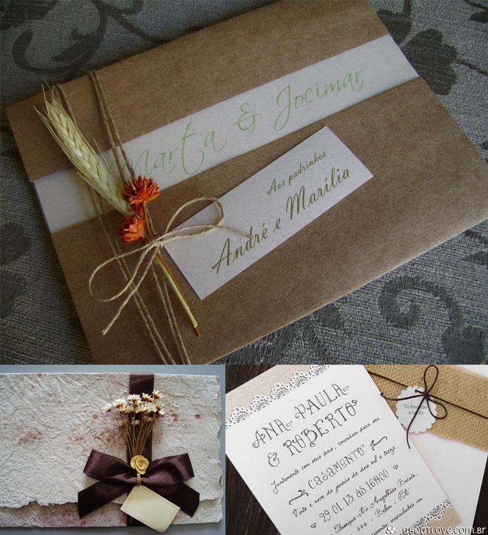 papeis-convites-casamento-3