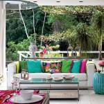 Você já conhece o Garden Seat?