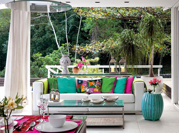 seat garden 2
