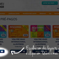 Comprinhas no AliExpress | Decoração + Pet