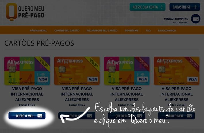 Comprinhas-Cartao_Visa_AliExpress_cma_03