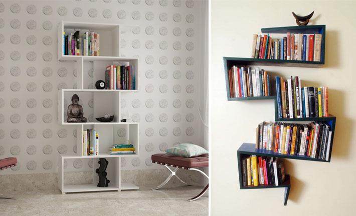 estantes-para-livros-1