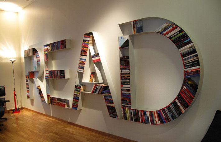 estantes-para-livros-2