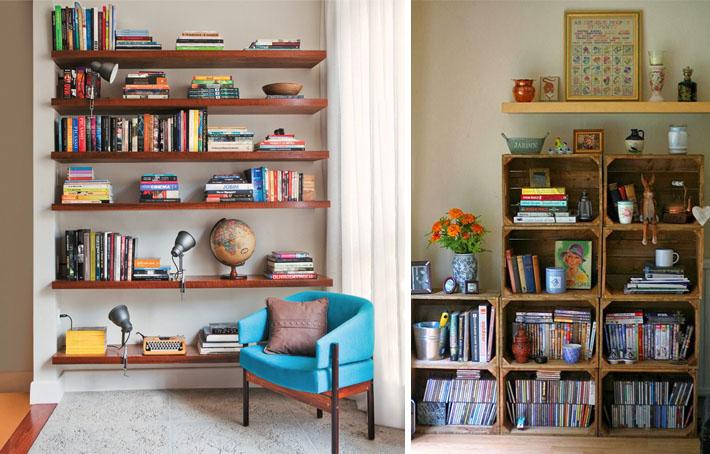 estantes-para-livros-3