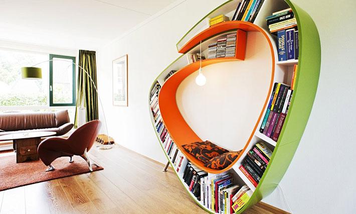 estantes-para-livros-4