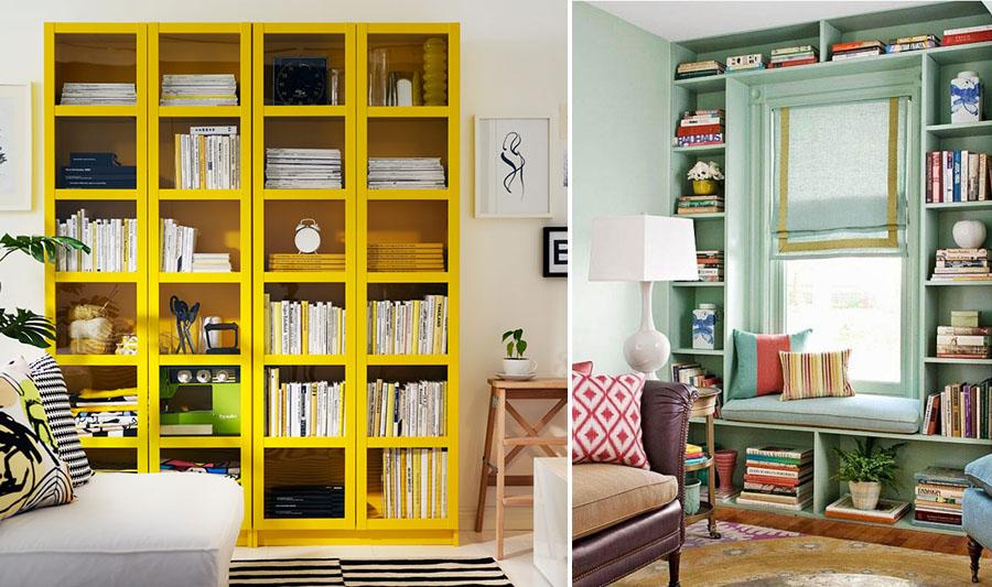 estantes-para-livros-5