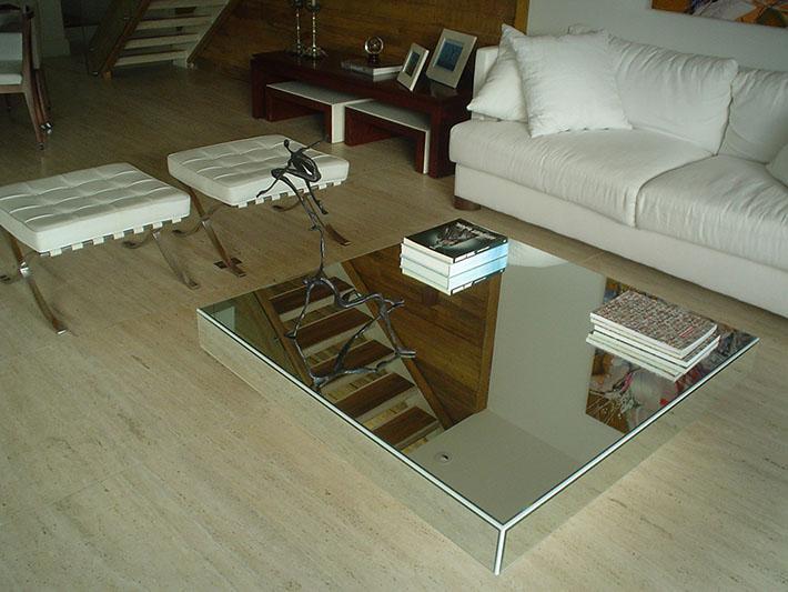 mesa de centro 9