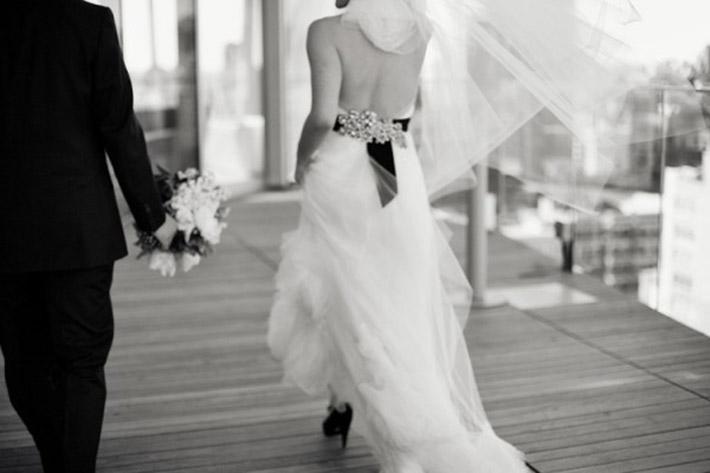 noivos-casamento