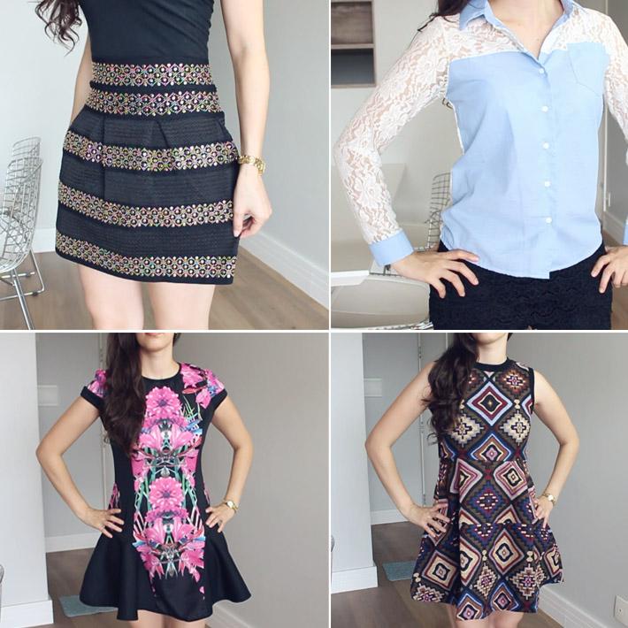 recebidos-fashion-china