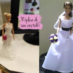 Assessoria de casamento: é necessário contratar?