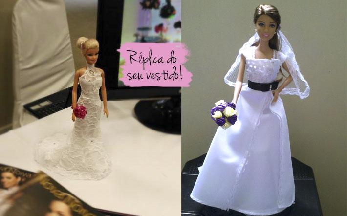 replica-vestido-noiva-cma
