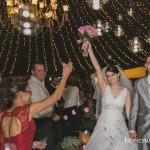 Casamento Bruna & César (Trailer)