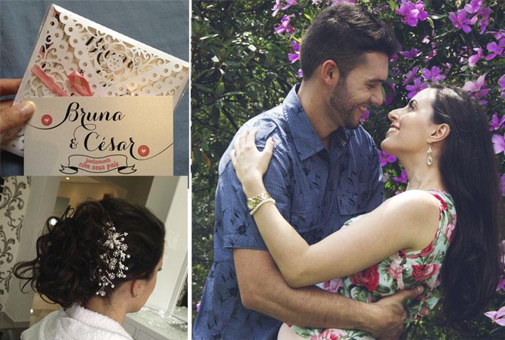 Vlog Correria de casamento-3-blog