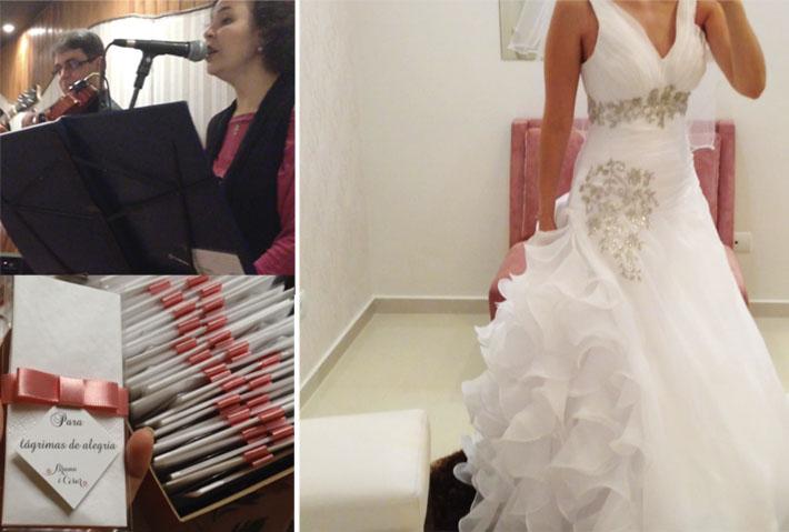 Vlog Correria de casamento-4-blog