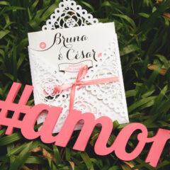 Ensaio fotográfico pré-casamento Bruna & César| Pré-wedding