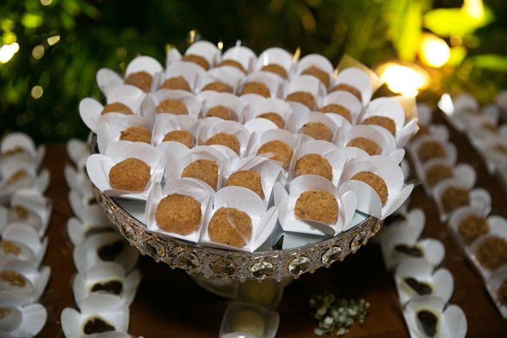 doces-finos-bem-casados-brunadalcin-04