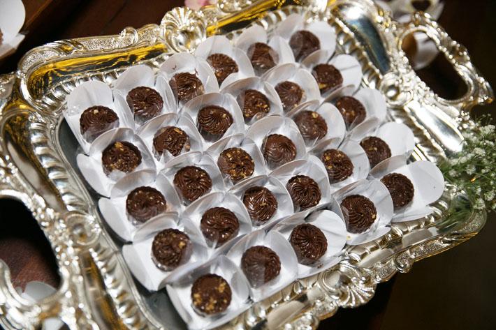 doces-finos-bem-casados-brunadalcin-05