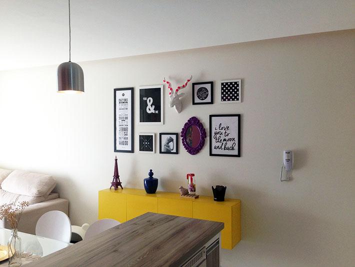 apartamento-leitora-cma-1