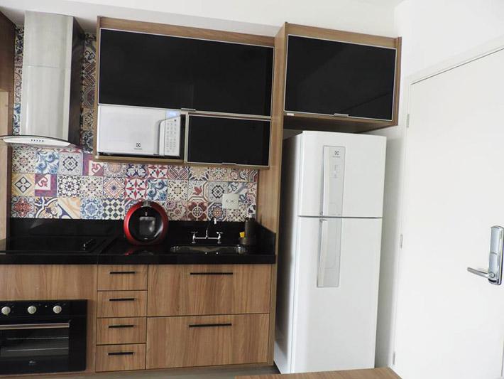 apartamento-studio-01