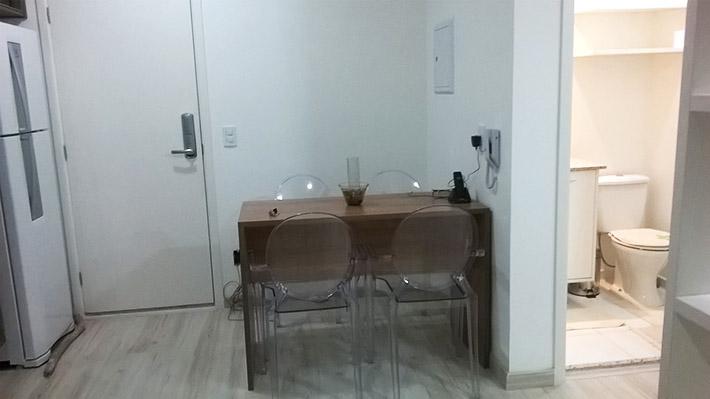 apartamento-studio-02