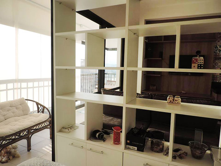 apartamento-studio-03