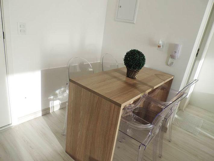 apartamento-studio-04