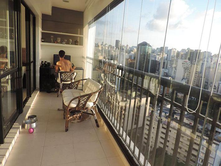 apartamento-studio-05