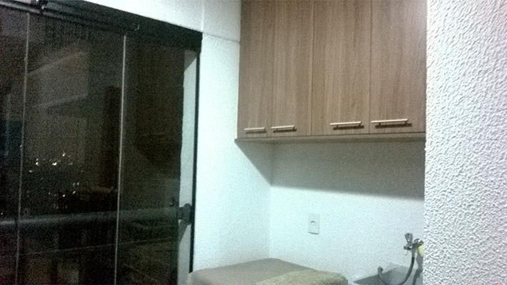 apartamento-studio-09