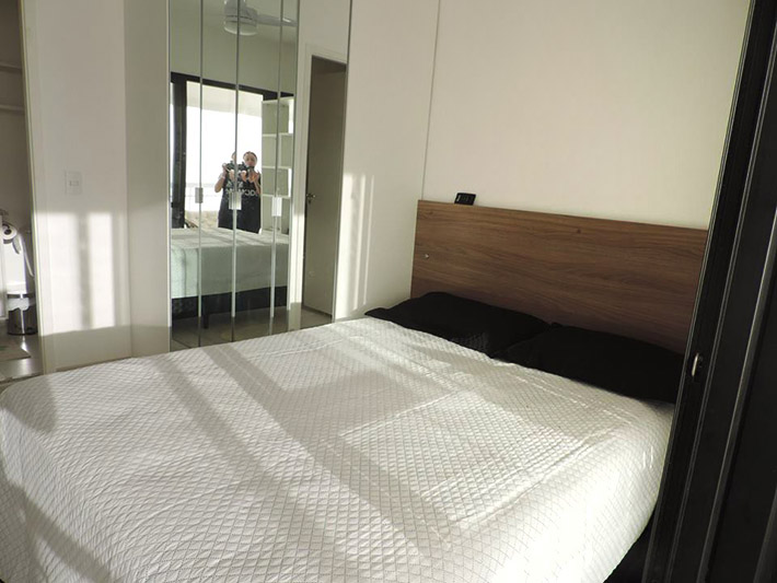 apartamento-studio-11
