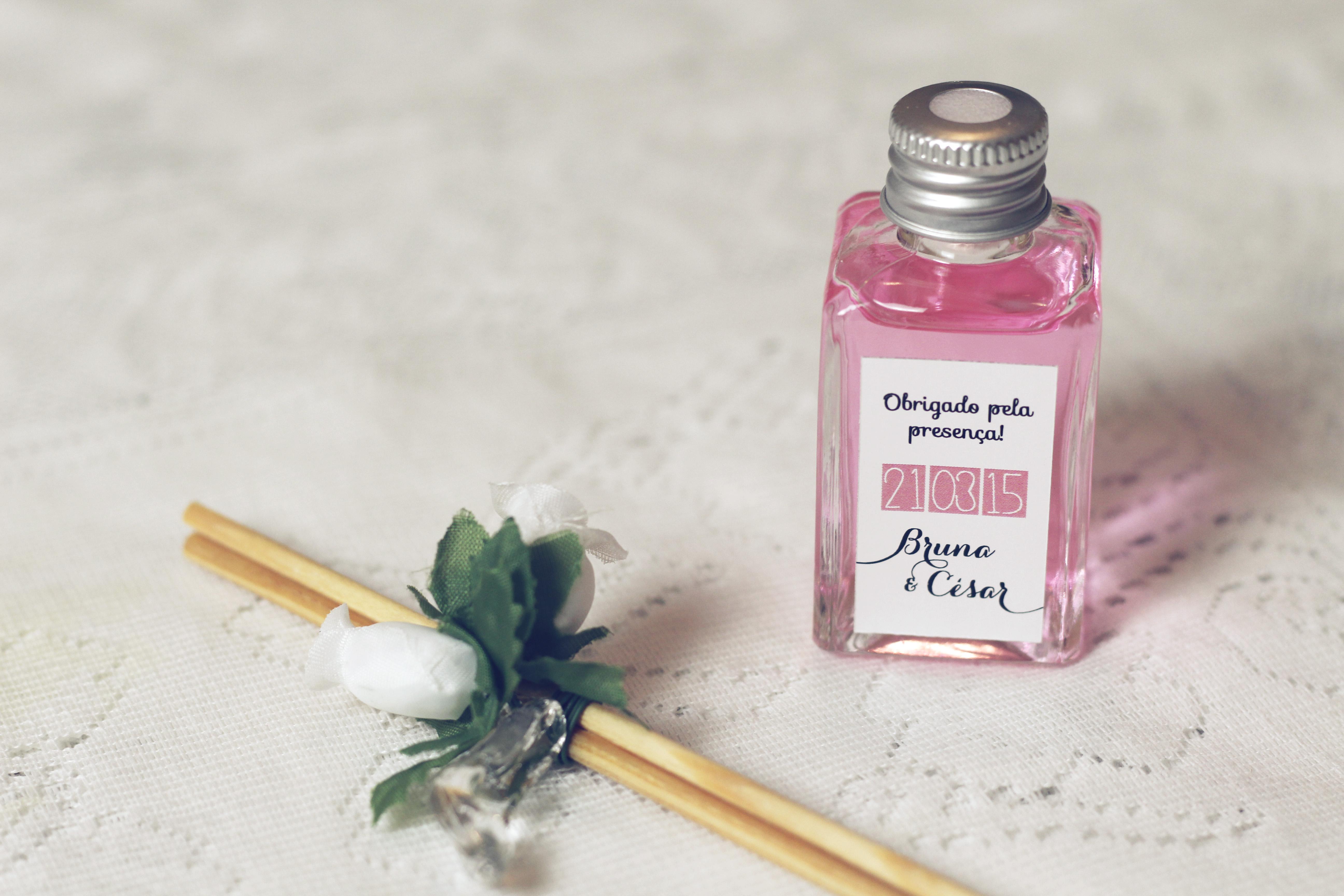 difusor de ambiente, lembrancinha de casamento, bruna dalcin, noiva, presente, casamento, difusores, perfume