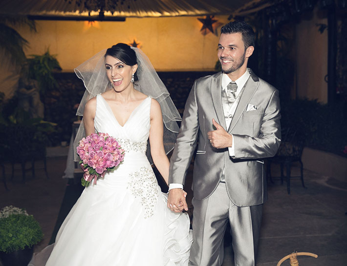 musicas-casamento-cerimonia-brunadalcin