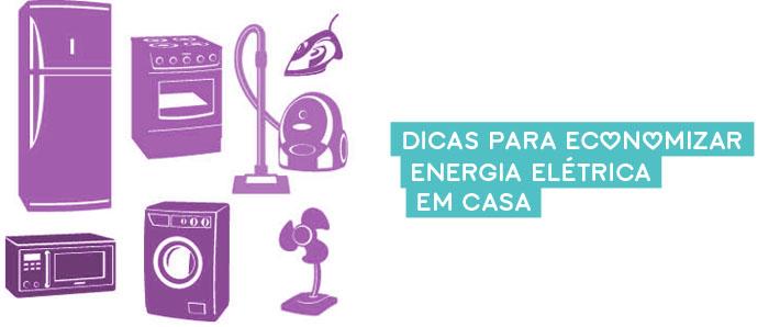 Dicas-economia-energia-cma