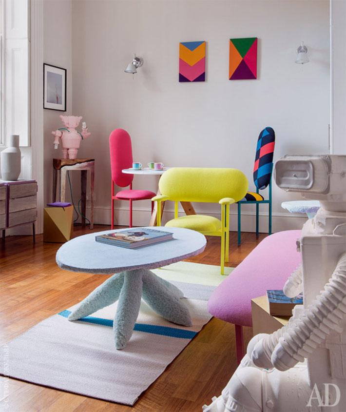 apartamento-colorido_cma_04