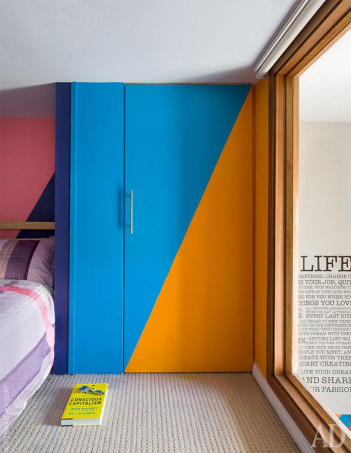apartamento-colorido_cma_05